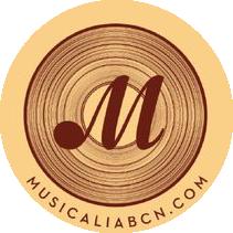 MusicaliaBCN